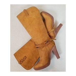 Cole Haan BUCKINGHAM boot